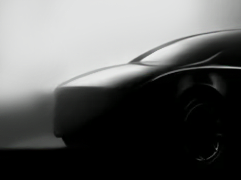 Tesla Model Y : Elon Musk approved the production of prototypes