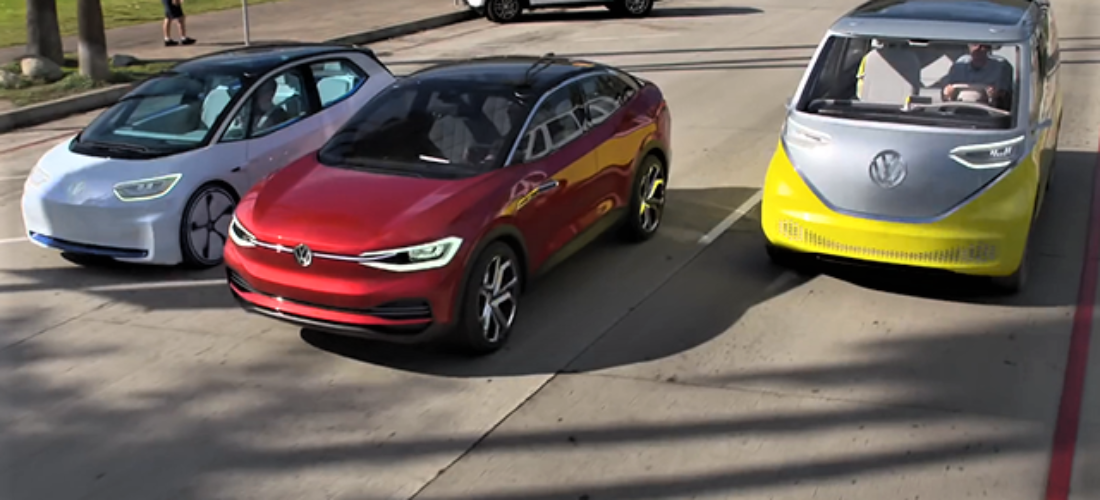 Electric cars will cost as much as gasoline and oil