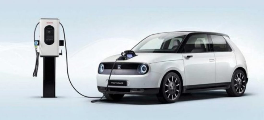 Honda CEO doubt on the excessive optimism of EVs