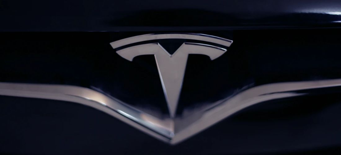 Tesla plans to become UK energy provider
