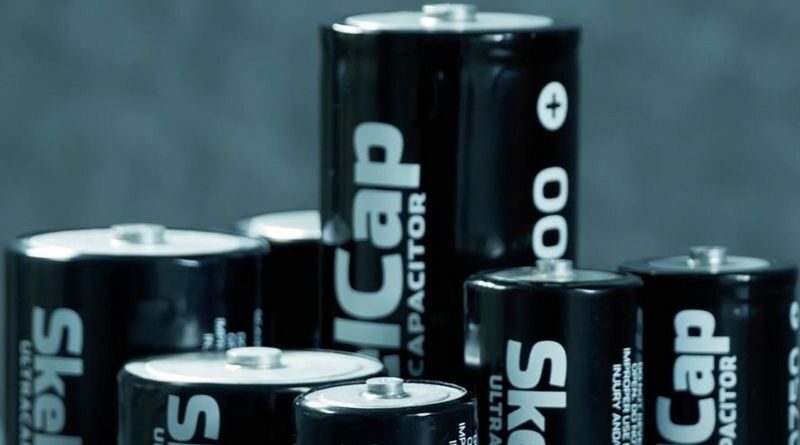 batteries-ultracapacitors-is-the-electrification-future