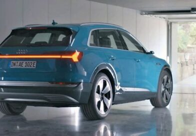Norway : Sales of fully electric car surpassing