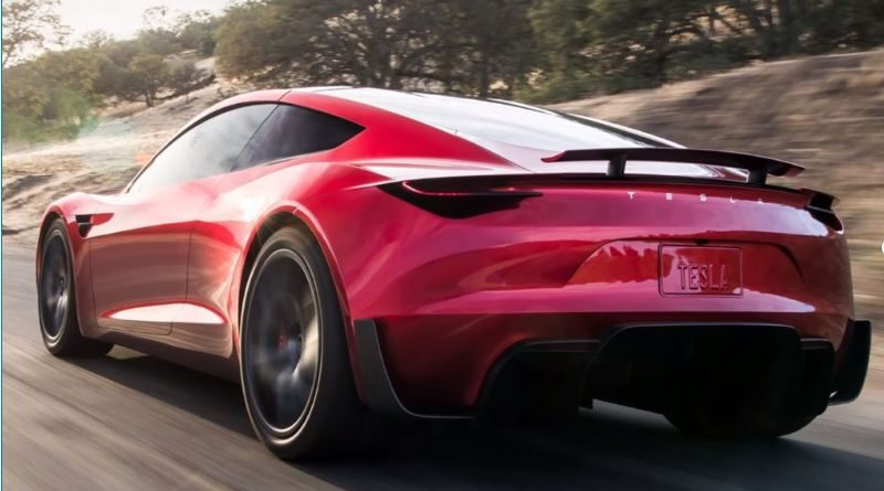 elon-musk-wants-new-tesla-roadster-hovering-off-the-ground
