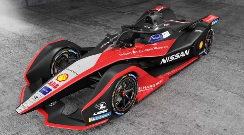 formula-e-nissan-e-dams-expects-a-very-positive-year