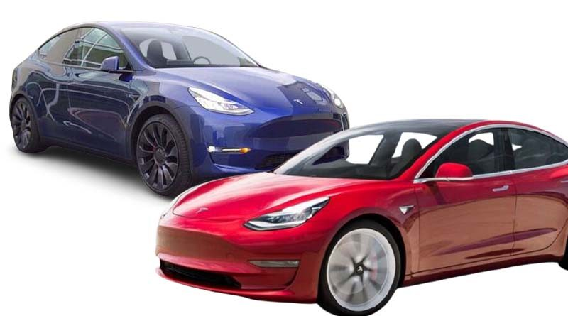 global-electric-car-sales-2020-exceeded-3-millions