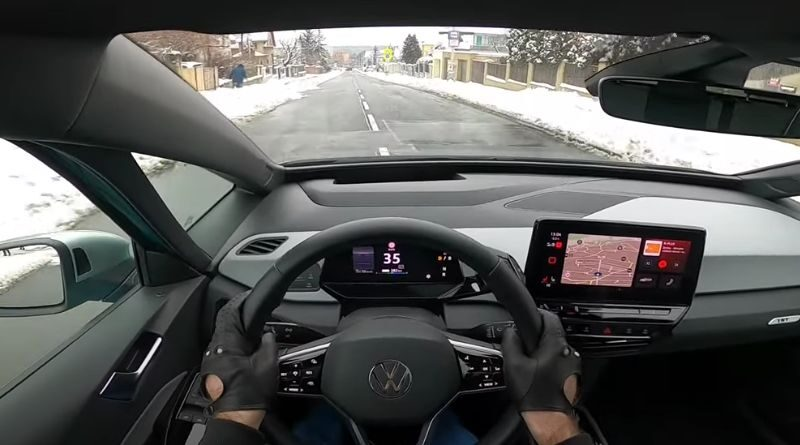 new-vw-id-3-1st-edition-pov-test-drive