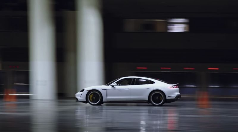 porsche-taycan-achieved-new-guinness-world-record