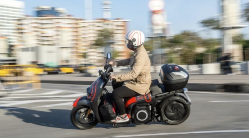 seat-mo-electric-urban-mobility-for-clean-cities