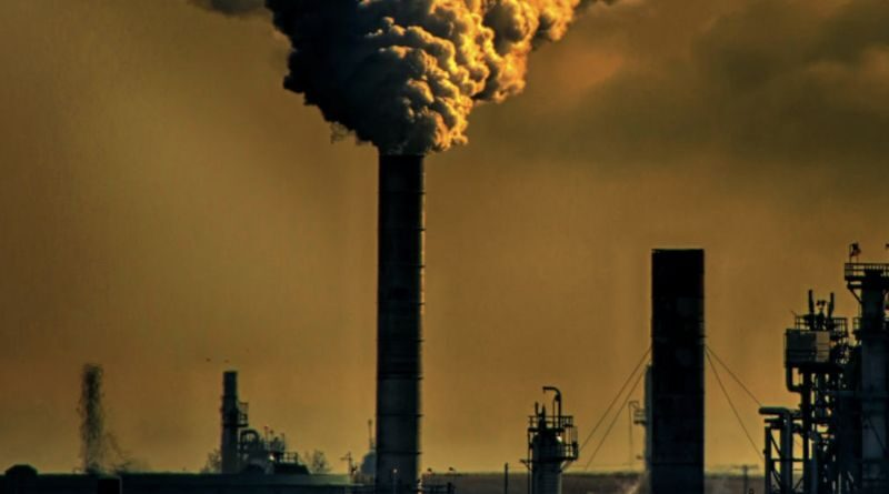 us-agenda-changes-with-climate-crisis-as-a-priority