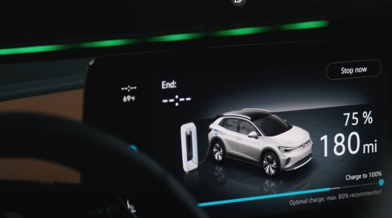 vw-id-4-interacts-with-its-passengers-using-the-light