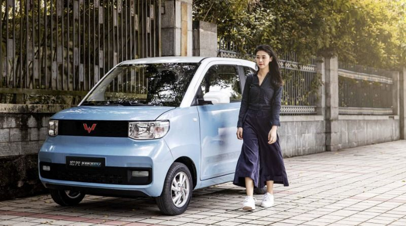 electric-vehicles-sales-in-china-exceeded-all-expectations