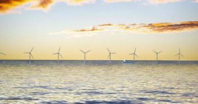 electricity-target-in-the-eu-from-offshore-wind-by-2050