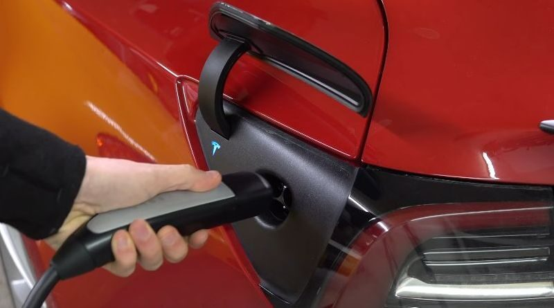 ev-charge-is-very-expensive-outside-house-in-greece