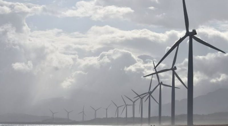 huge-increase-in-offshore-wind-farms-expected-according-to-bp