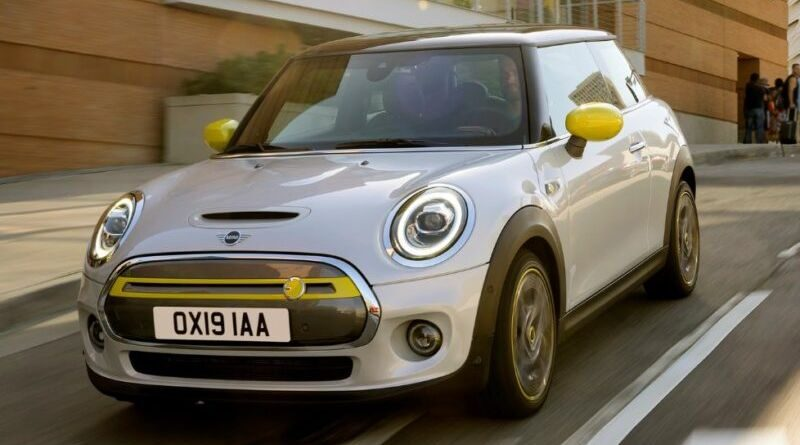 mini-only-electric-cars-will-produce-from-2030