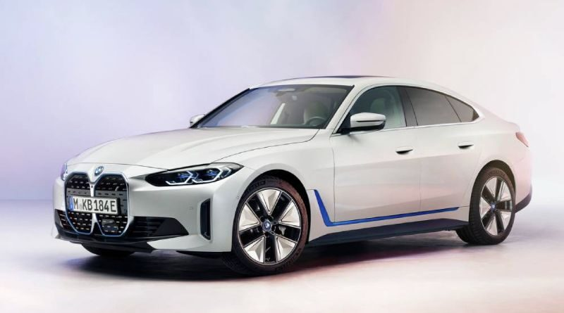 new-bmw-i4-with-up-to-530-electric-horses