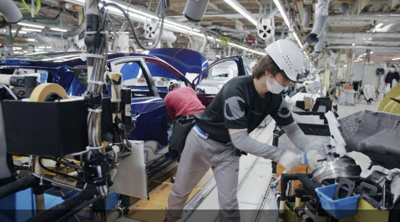 nissan-second-life-batteries-in-the-service-of-agvs