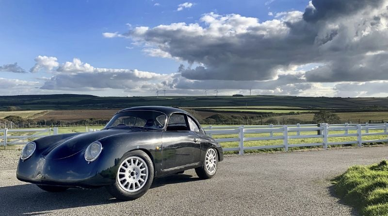this-electric-wevc-coupe-inspired-by-porsche-356a