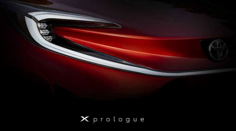 toyota-x-prologue-first-teaser-image-of-its-upcoming-ev
