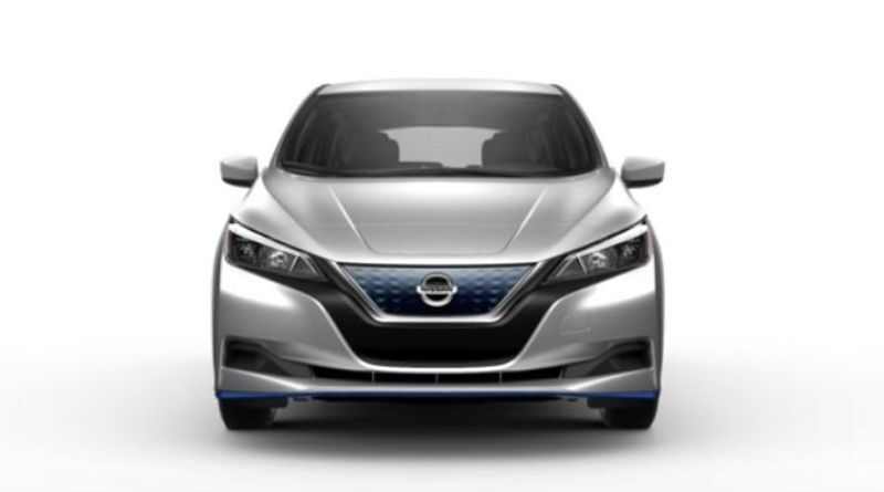european-drivers-turn-to-electrification-according-to-nissan