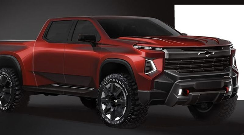 new-electric-chevrolet-silverado-will-have-huge-range
