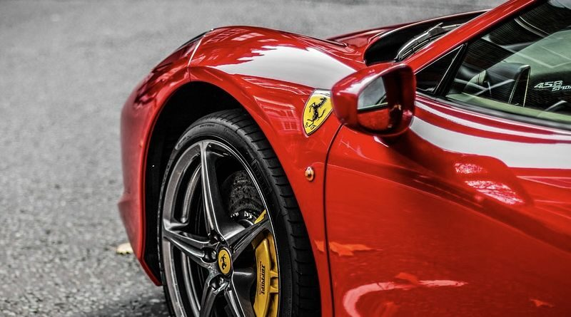 new-ferrari-ceo-has-years-of-experience-in-the-field-of-technology