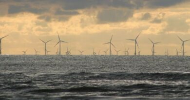 shell-interested-in-offshore-wind-farms-in-greece