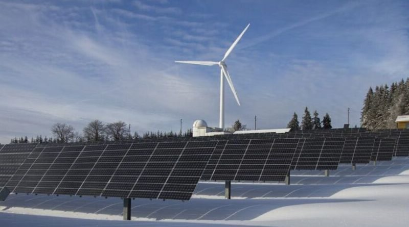 austria-target-for-100-electricity-from-res-by-2030