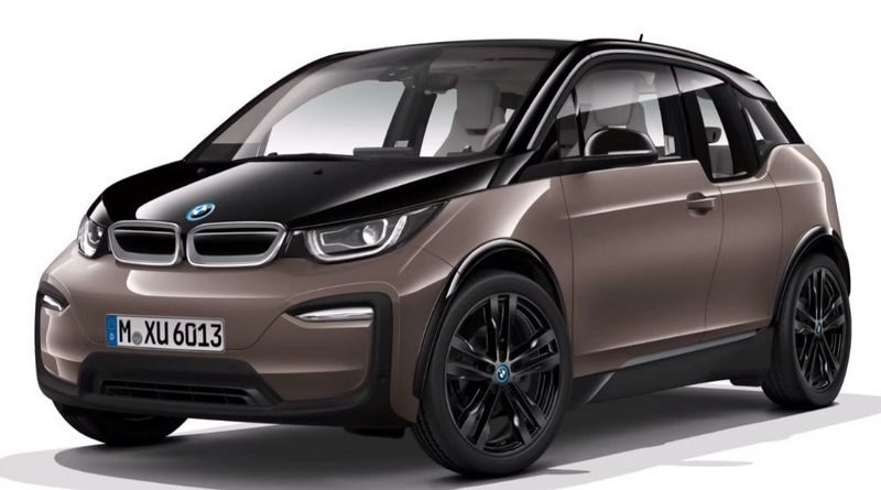 bmw-shuts-down-production-of-electric-i3