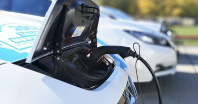 Research: Greece is the cheapest country for electric car