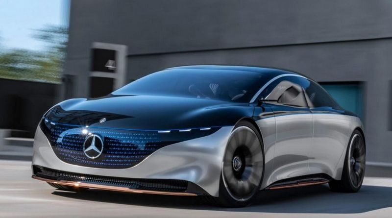 mercedes-benz-cars-will-interact-with-each-other