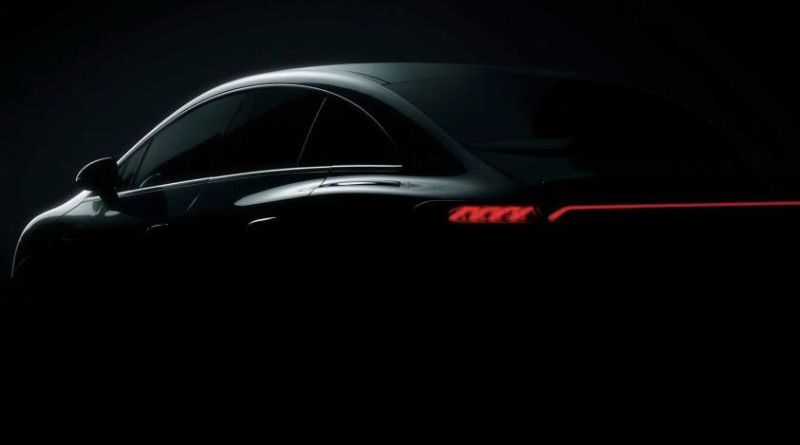 mercedes-to-unveil-5-new-electric-models-in-september