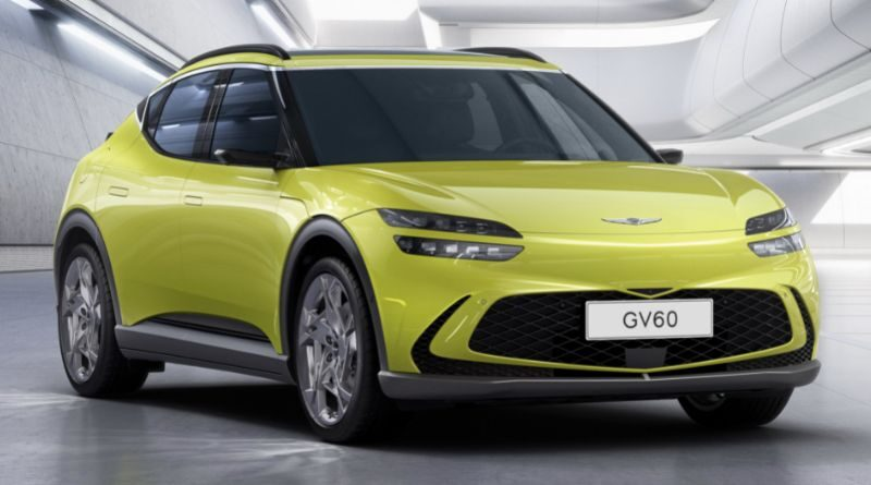 new-genesis-gv60-fully-electric-coupe-suv