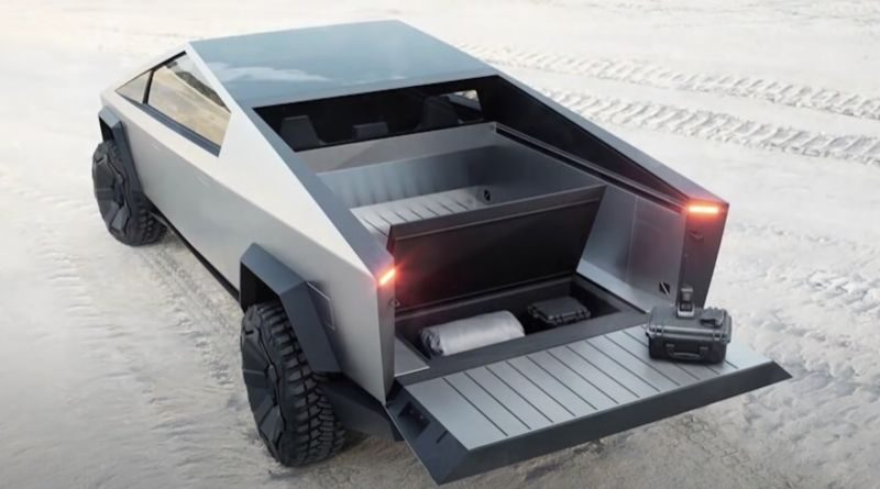 new-tesla-truck-production-to-begin-in-2022