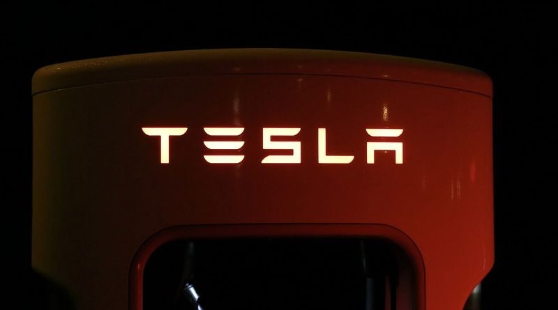 tesla-wrong-software-upgrade-cost-it-1-5-million