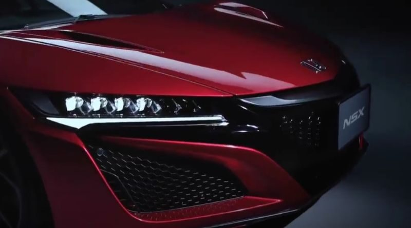 the-3rd-generation-of-the-honda-nsx-can-be-fully-electric