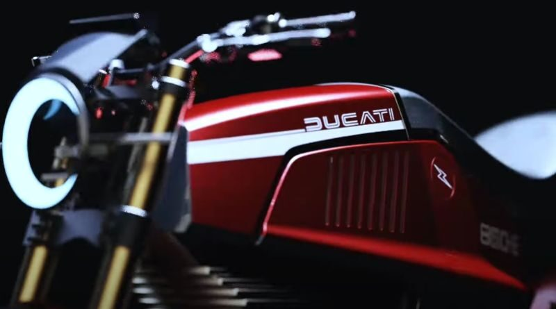 the-first-electric-ducati-concept-by-italdesign