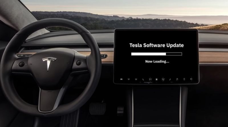 whats-new-in-the-tesla-2021-24-software-update