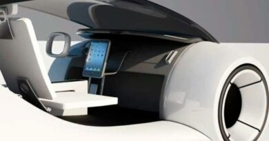 apple-now-wants-to-develop-its-own-electric-car