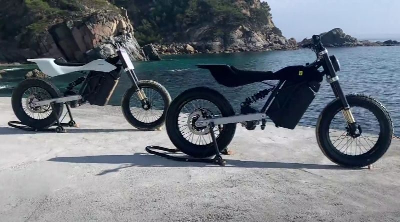 electric-flat-tracker-motorcycle-by-trevor-dtre-stella
