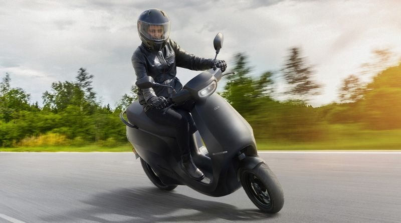 ola-electric-scooter-from-india-with-shocking-price