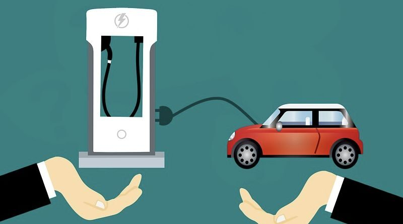 serious-lack-of-ev-charging-stations-according-to-acea