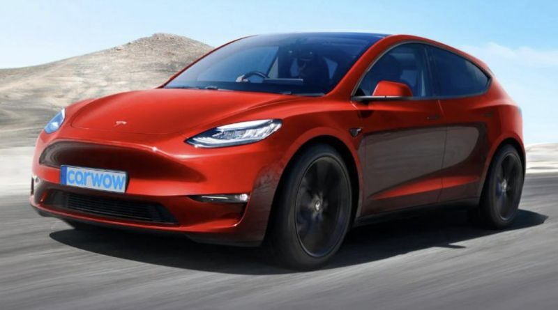 tesla-new-hatch-maybe-comes-without-steering-wheel