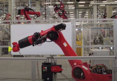 tesla-factory-giga-berlin-tour-in-other-view-video-4k